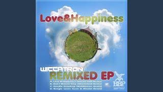Goodie Gumdrop (Wobbletron Remix)