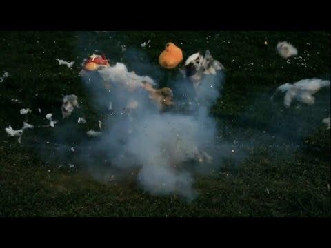 'BANG BANG' - Episode 40