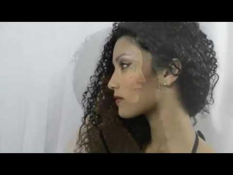 Mariana Gonzales modelo aspirante chica aguila thumbnail