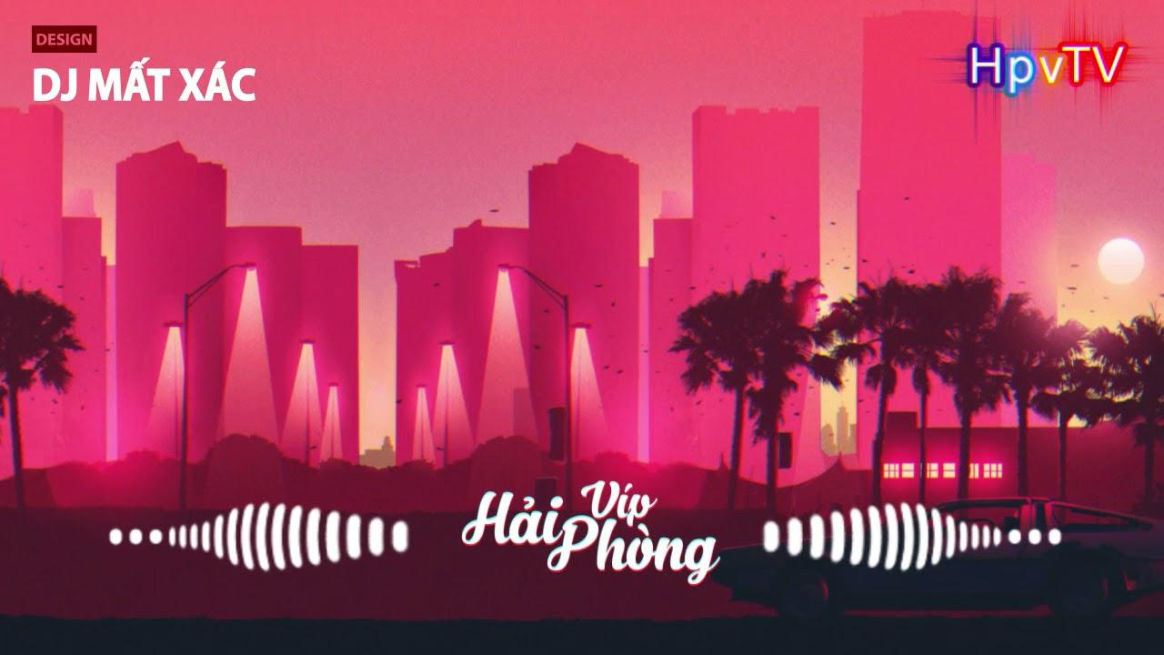 Mixtape Việt 2021 (ĐỘC) / STAY AND ENJOY MY MUSIC  / Deephouse - G House - Tech House
