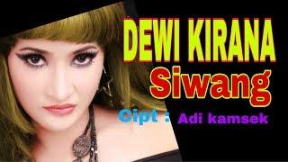 Download Lagu SIWANG (trasi bawang) dewi kirana 2019, cipt : ADI KAMSEK mp3