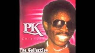 PK Chishala - Ichalo tachitalala ngamusunga ( Zambia kalindula )