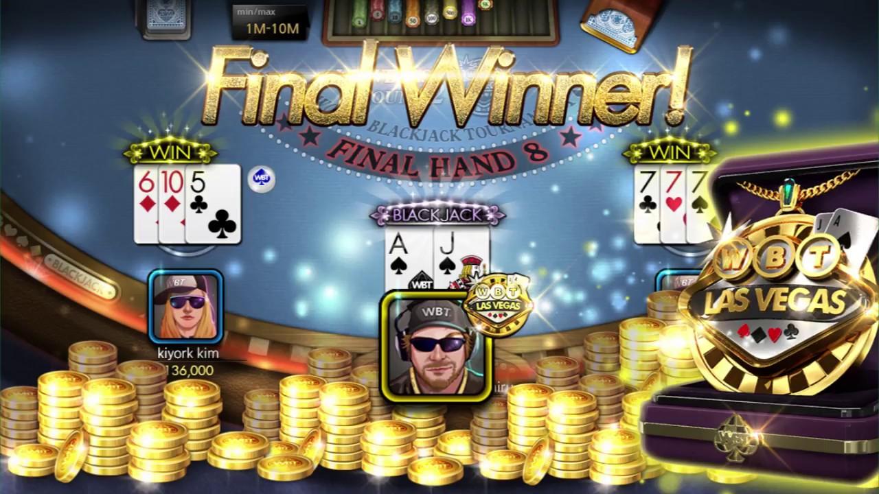 Gambling victoria statistics