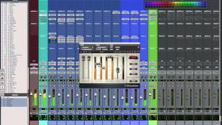 Mixing With Mike Plugin of the Week: the L1 UltraMaximizer