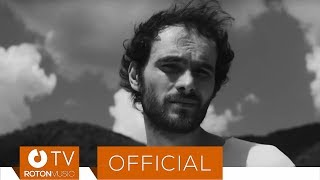 Mihail Who You Are Full English Version Official Video