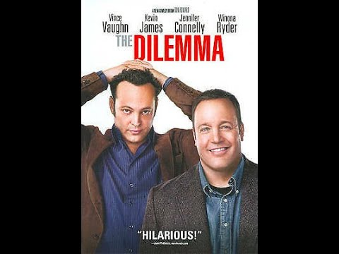 The Dilemma 2011