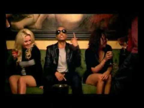 Cascada - Evacuate The Dancefloor [HD]