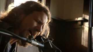 Baixar Eddie Vedder - Can't Keep