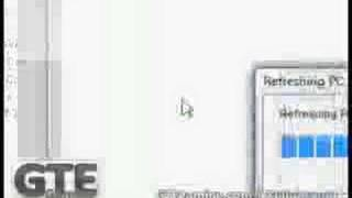 Cheats saves for xbox 360 Ps3 Wii & PSP xploder cheats
