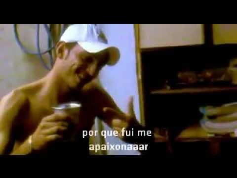 musica nova myller paulo & Eduardo participação de maycon vugo pinga .wmv