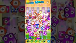 Blob Party - Level 441