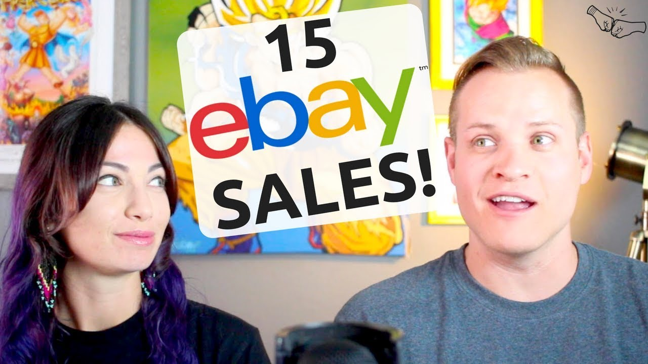 selling-used-clothes-shoes-on-ebay-in-2018-15-things-we-sold-from-thrift-stores-pt-2