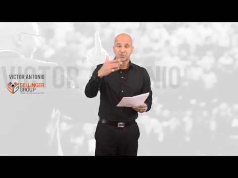 Sales Training – Lead Generation Strategy for Plexus Worldwide