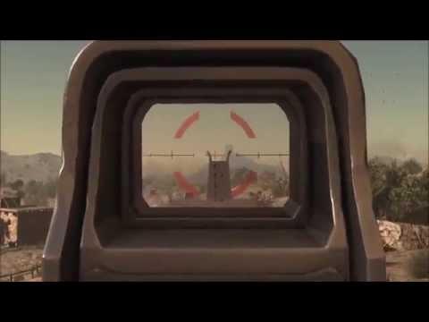 20191201 アリオ川口 ERG DEBUT SINGLE『Soldier of Love』リリースイベント from YouTube · Duration:  3 minutes 29 seconds