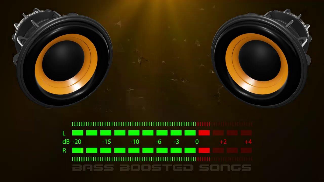 Hippie Sabotage - Devil Eyes (Besomorph Remix)