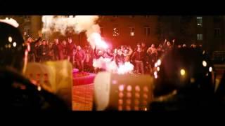 «Околофутбола» — фильм в СИНЕМА ПАРК