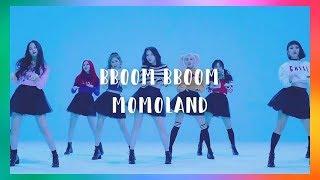 KPOP RANDOM DANCE CHALLENGE 2018 (BTS EXO TWICE RED VELVET BLACKPINK MOMOLAND...)