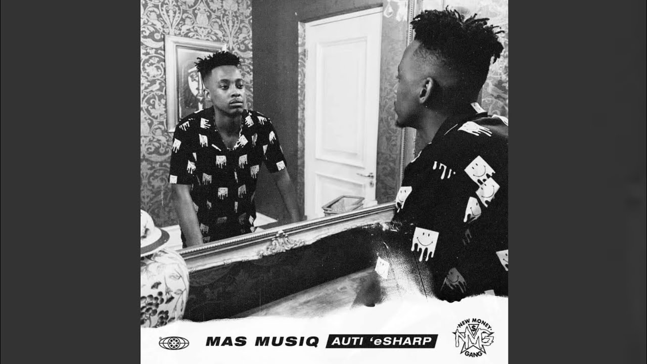DOWNLOAD Mas Musiq – Umndeni (Official Audio) feat. Young Stunna, Tyler ICU & Corry Da Groove Mp3 song