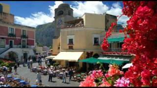 Capri Thumbnail