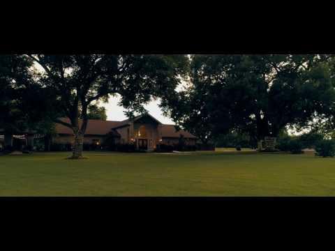 The Orchard Event Venue & Retreat Azle, TX