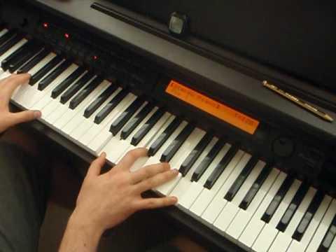 How To Play Live And Let Die (Tutorial) - Paul McCartney (& Wings)
