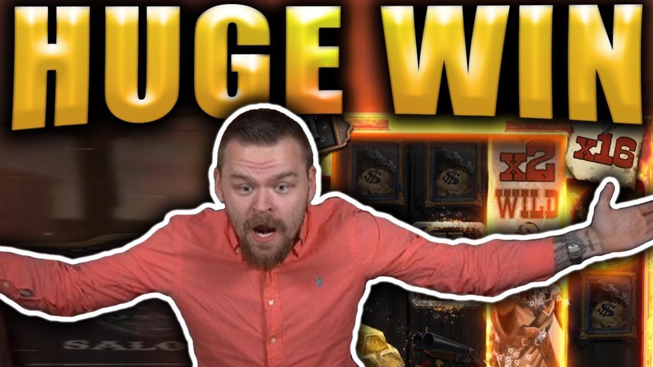 Casino slots on youtube