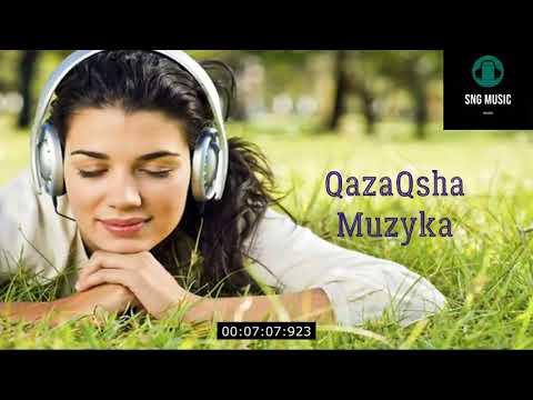 Казакша Андер 2019 ★ Kazakhstan Music 2019 ★ Казахские 2019 Песни ★ Музыка Казакша