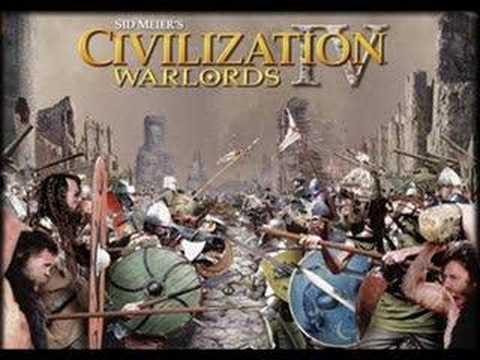 Civilization iv warlords al nadda main theme youtube civilization iv warlords al nadda main theme sciox Choice Image