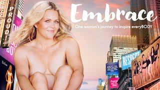 Video Embrace - Official Trailer download MP3, 3GP, MP4, WEBM, AVI, FLV April 2018