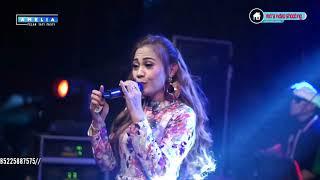 Download lagu EVA AQWEILLA gedung tua AMELIA MAYONG KIDOL MP3