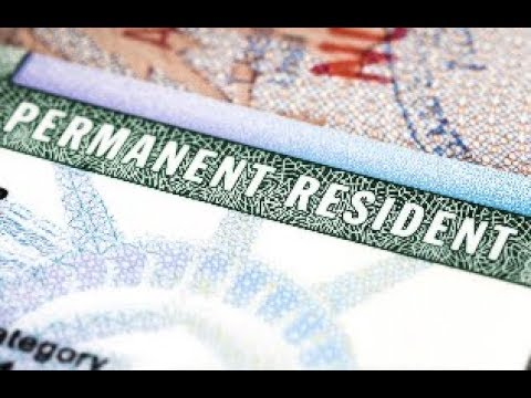 Uscis I 751 Receipt Notice Reply To The I 751 Removal Of Condition