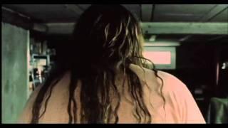 Mammuth Trailer Gerard Depardieu - Isabelle Adjani