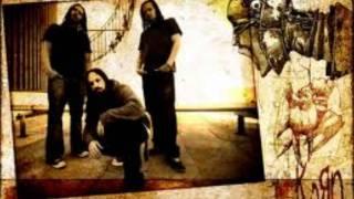 Korn Evolution (Dave Aude Remix) [HD]