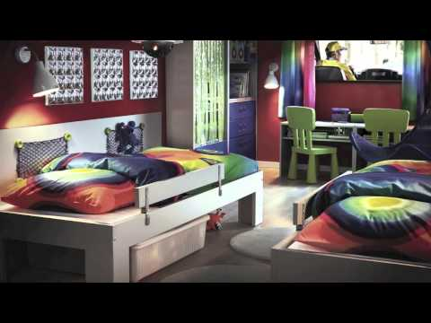 ikea india commercial