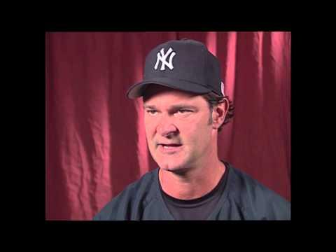 Don Mattingly - 2014 Baseball Hall of Fame Candidate