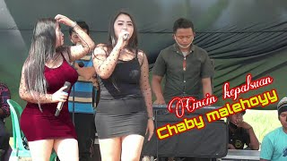 Download lagu Chaby malehoy - Cincin Kepalsuan (Official music video)