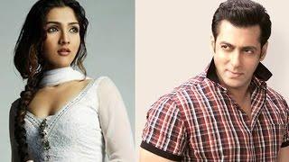 Salman Khan Rejected by Govinda