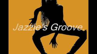 SOUL 2 SOUL - Back 2 Life [Accapella] + Jazzie