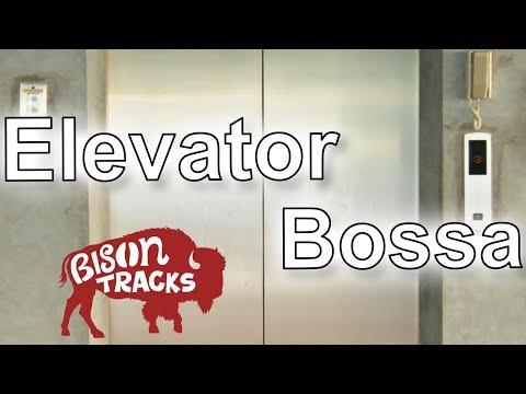 Elevator Bossa-Elevator Music-Royalty Free Music
