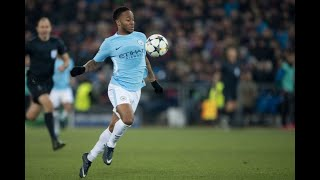 Raheem Sterling and Gabriel Jesus injuries cleared in time for Arsenal
