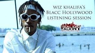 wiz-khalifa-speaking-at-blacc-hollywood-album-listening-session-video