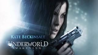 [Underworld Awakening Soundtrack] #3:Linkin Park - Blackout (Renholdr Remix)