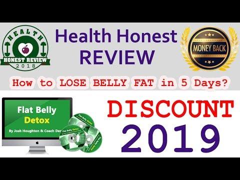 flat-belly-detox-system---flat-belly-detox-smoothie-pdf