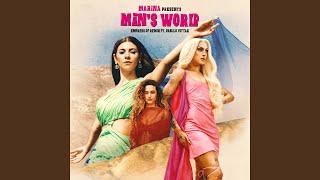 Play Man's World (Empress Of Remix) (feat. Pabllo Vittar)