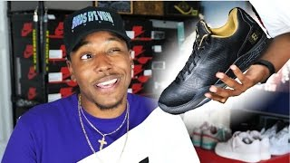 IS LONZO BALL'S $495 SIGNATURE SHOE THE ZO2 WORTH IT? RUMORED YEEZY 650 AND MORE! HEAT OR HYPE