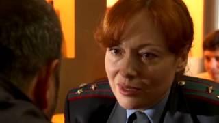 Телесериал «Карпов» Анонс 17 и 18 серии (04.10.2012)