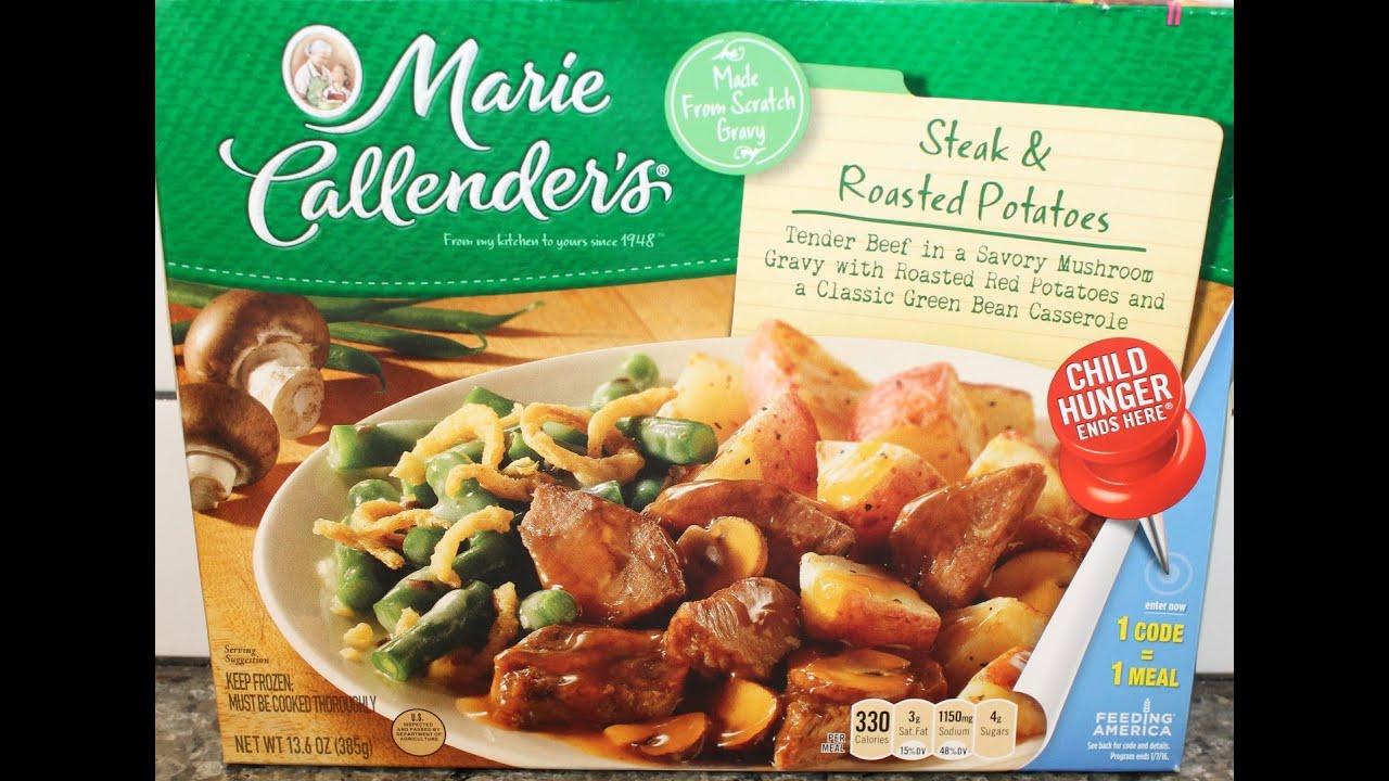 Marie Callender S Steak Pot Pie Nutrition Nutrition Ftempo