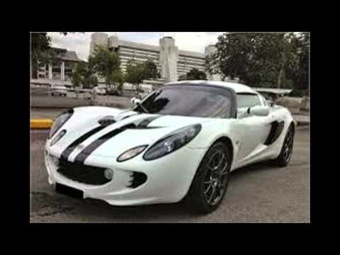 Sports Cars For Sale Cheap Youtube