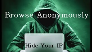 Free Proxy Server | Hide Your IP | Browse Anonymously| Unblock any Sites