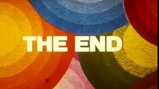 Video Super8 The End. w/music download MP3, 3GP, MP4, WEBM, AVI, FLV November 2018